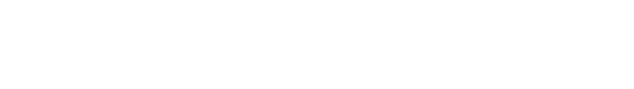 Socialblog Anwaltsportal24