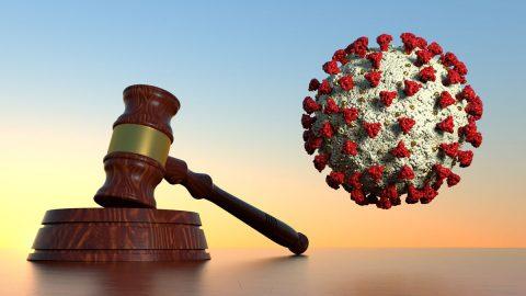 Gesetzliche Änderungen im Insolvenz- und Mietrecht