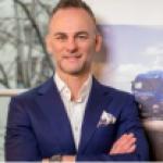 Profilbild von Dr. Dominik Schaermer