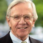 Profilbild von Dr. Ulrich Wackerhagen