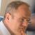 Profilbild von Ralf Buerger